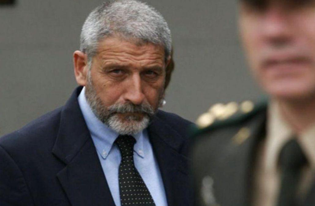 Denuncian que el coronel Ferro lideró tareas de espionaje en democracia