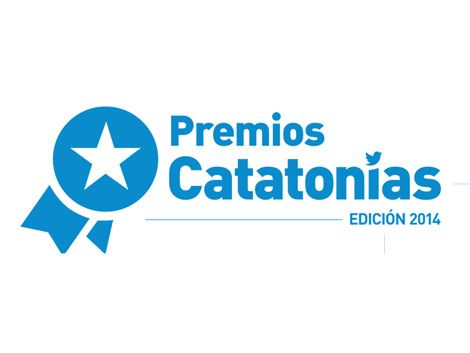 {altText(El sábado se realiza la tercera entrega de los #PremiosCatatonias,El sábado se realiza la tercera entrega de los #PremiosCatatonias)}