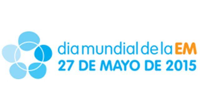 Esclerosis múltiple: Uruguay tiene la mayor prevalencia en América Latina