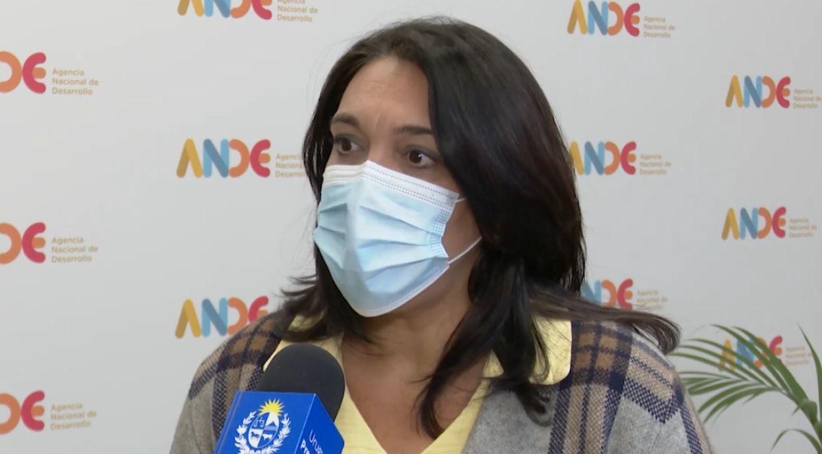 Gobierno extiende subsidio a sectores más afectados por la pandemia