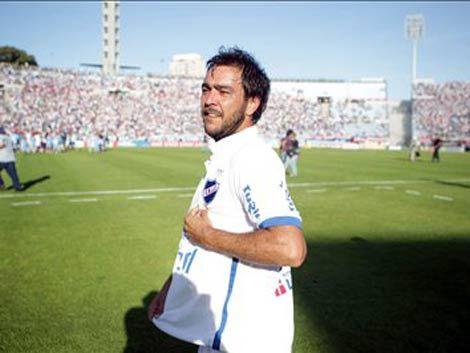 Nacional ganó y se queda con el campeonato uruguayo