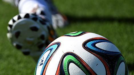 Juventud – Nacional abren la 14ª fecha del Torneo Clausura
