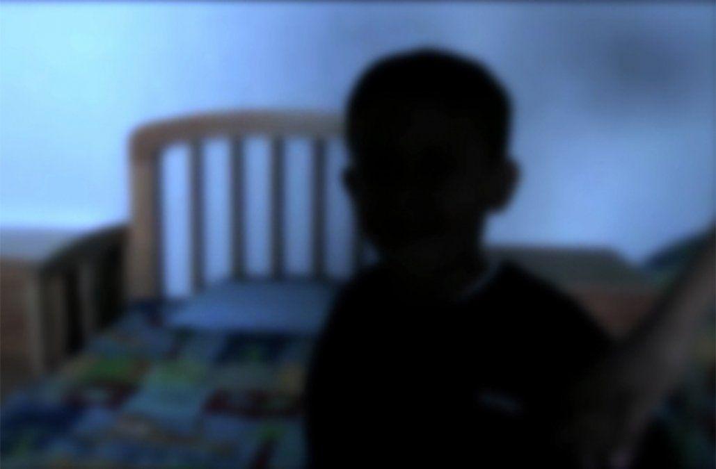 INAU deberá pagar U$S 20.000 por caso de dos niños de Mercedes