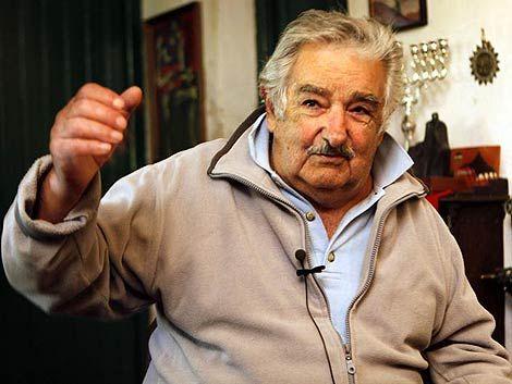 """Es """"casi imposible"""" que Uruguay gane el Mundial"""