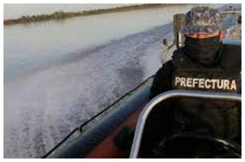 Abigeato provocó enfrentamiento a tiros en Bella Unión: hay dos marinos heridos