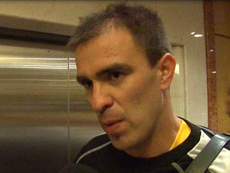 Tabárez reservó 28 futbolistas para los partidos de la Celeste