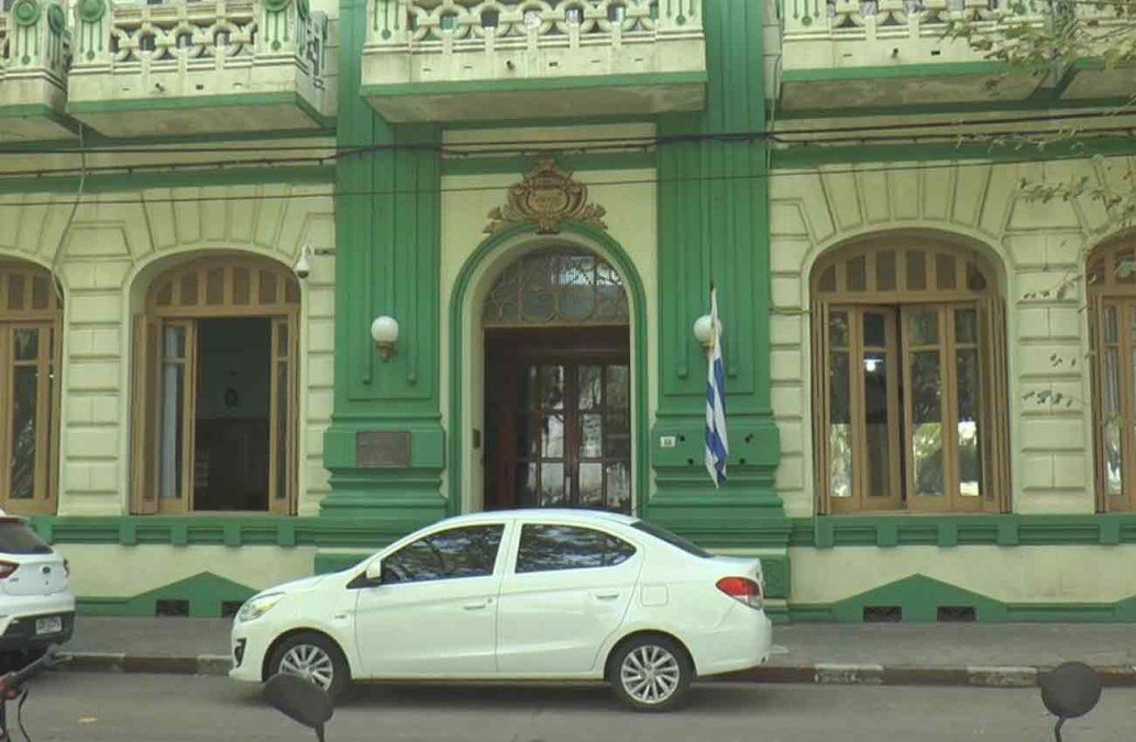 Mujer denunciada como desaparecida fue vista en Durazno