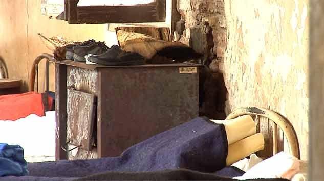 Investigan tercera muerte de un paciente en colonia psiquiátrica