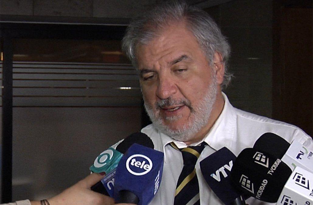 Juan Miguel Petit