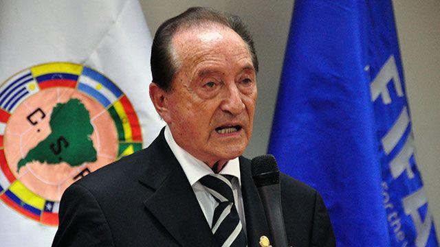 Estados Unidos exhortó a la Justicia uruguaya a investigar a Figueredo