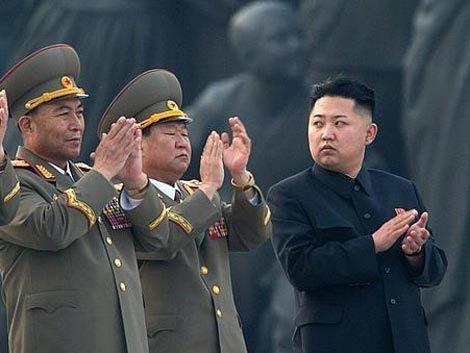 Líder norcoreano ganó la diputación: obtuvo el 100% de los votos