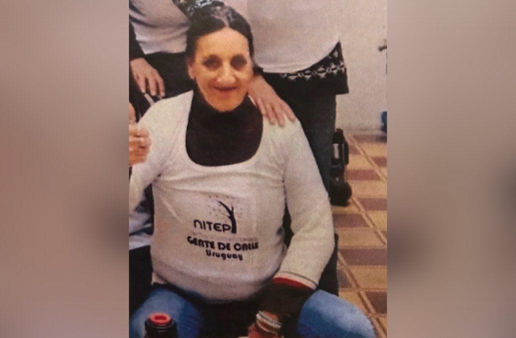 Una mujer está desaparecida desde el sábado cuando viajó a votar a Durazno