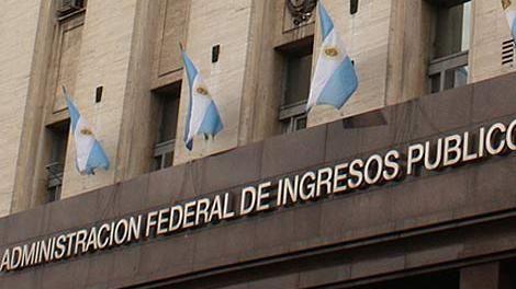 Una uruguaya y dos argentinos procesados por millonaria evasión