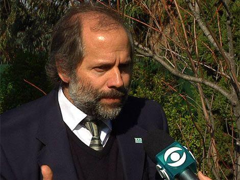 OSE piensa subir las tarifas para pagar obras en el Santa Lucía