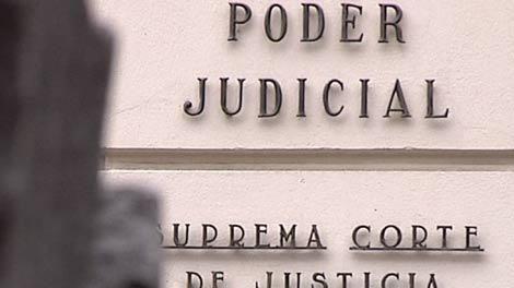 Conflicto de actuarios atrasa miles de juicios; SCJ impuso sanciones