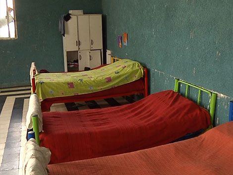 Investigan presunto abuso sexual en hogar de INAU en Tacuarembó