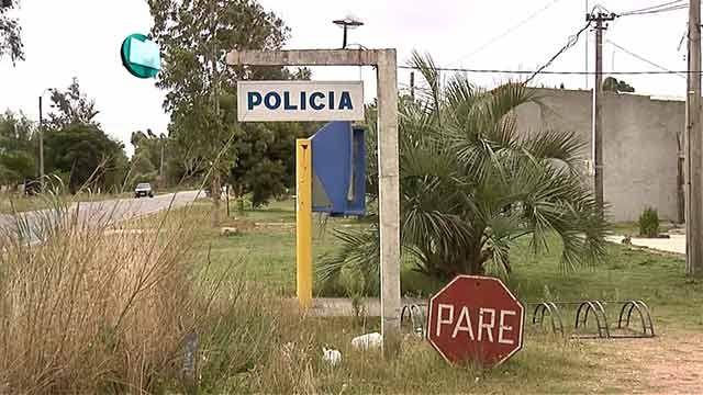 A prisión hombre de 44 años que violó varias veces a su hija de 20 años