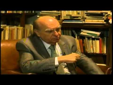 Diálogo sobre Fructuoso Rivera