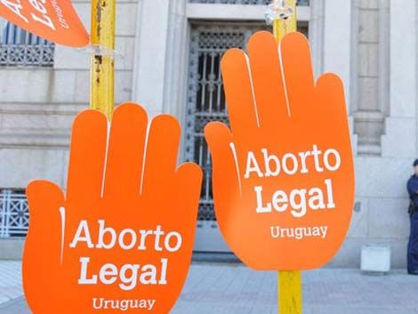 Hubo 6.676 abortos en el primer año de la ley que lo despenalizó