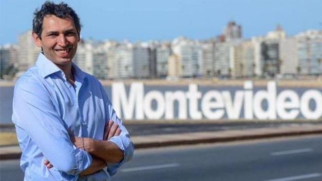 La Concertación ganó en dos municipios de Montevideo: CH y E