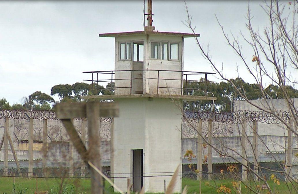 Ministros de la Suprema Corte más exigentes para otorgar libertad a presos