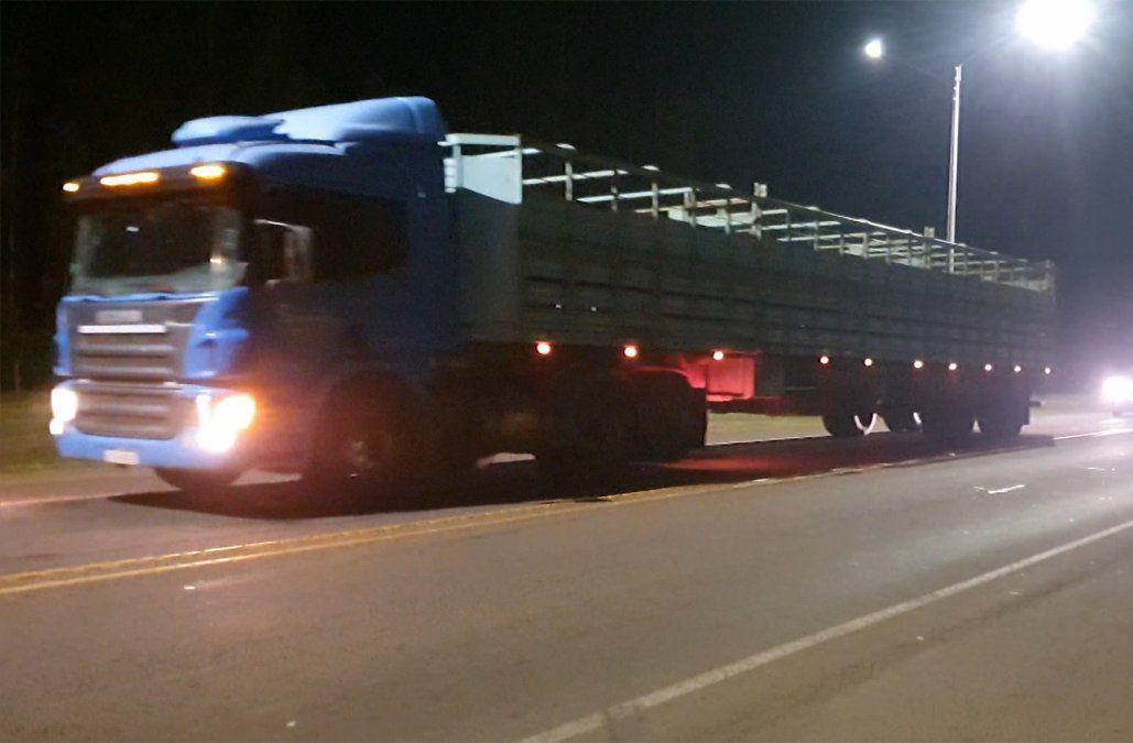 Transportistas de carga prevén ajuste de tarifas de 3% a 5% por suba de combustibles