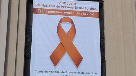 Estudio asocia el suicidio a una condición social y económica precaria