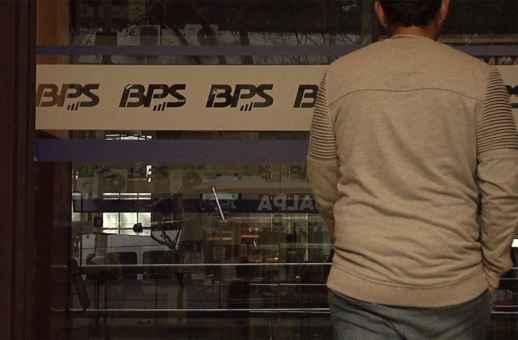 4 de cada 10 cincuentones que consultó en BPS se desafilió de las AFAP