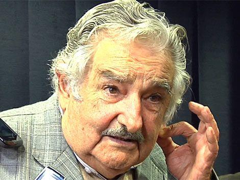 Mujica cree que lo de Xavier fue una victoria del feminismo