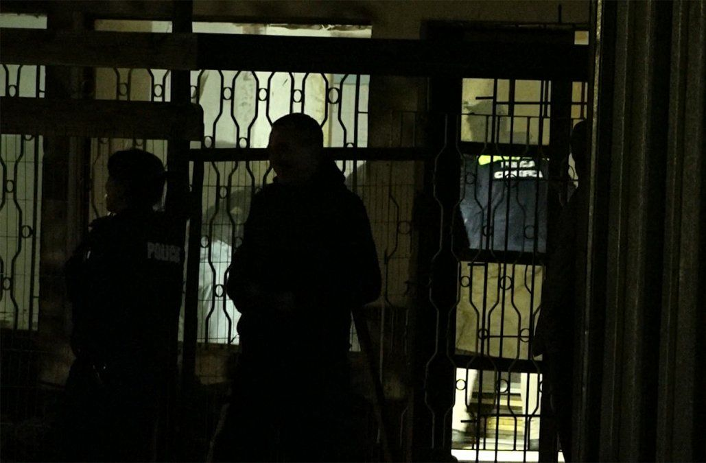 Un policía mató a un delincuente que intentó rapiñarlo en Maldonado