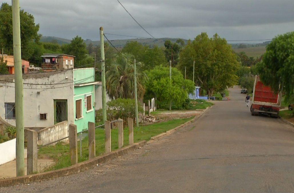 Disputa entre bandas narco suma 5 muertos y una decena de baleados