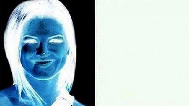 Nueva ilusión óptica copa las redes sociales