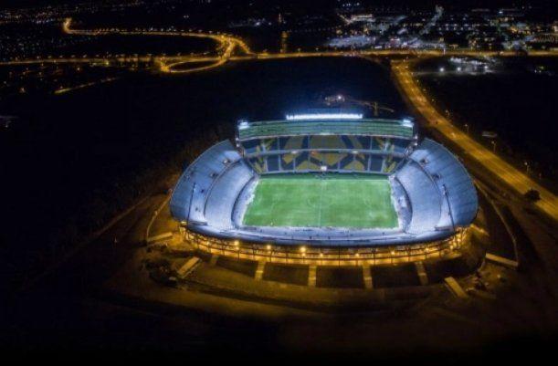 Justicia le da la razón a Peñarol en la demanda de Nacional por la marca Campeón del Siglo