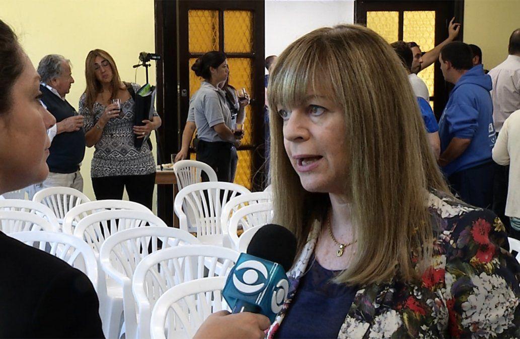 Habeas Corpus para adolescente fue solicitado a la Institución de Derechos Humanos por INISA