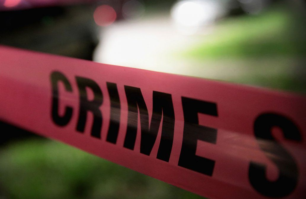 Los homicidios aumentaron un 30% en EEUU en 2020, señala el FBI
