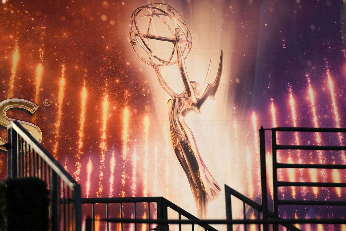 Estos son los nominados a los premios Emmy de la TV en las principales categorías