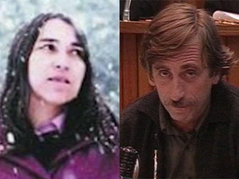 Irma Leites y Zabalza