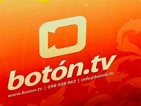 Original y divertido servicio de videomensajes creado en Uruguay