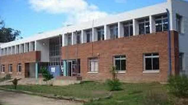 Liceo de Parque del Plata: docentes juntan dinero para alumnos con hambre