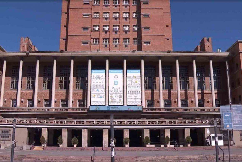 Inscripciones abiertas para curso de español como lengua extranjera