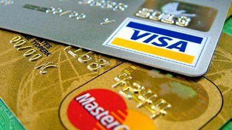 """Ciberdelito aumenta 10% cada año en Uruguay; el """"phishing"""" lo más usual"""