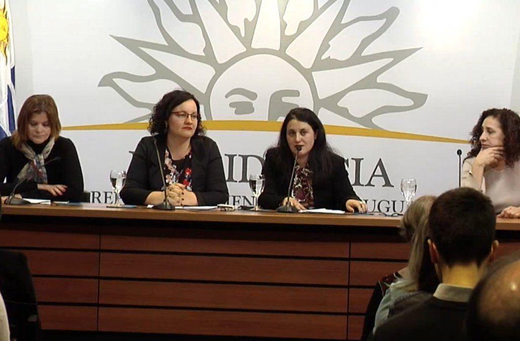 Fue presentada una guía de acción frente a situaciones de violencia de género en el Correo