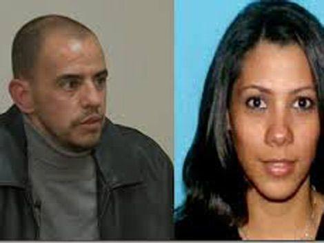 Uruguayo acusado en Estados Unidos de matar a su esposa