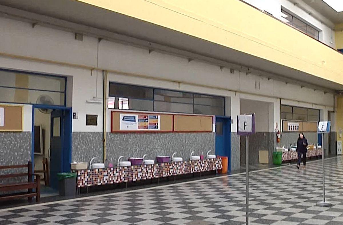 Colegios privados piden autonomía para decidir la fecha de fin de cursos