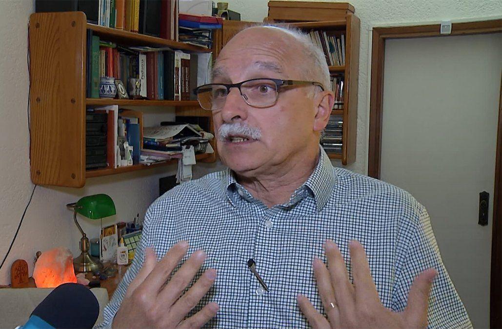 Pediatra alerta que casos de meningitis fulminante son muy difíciles de prever