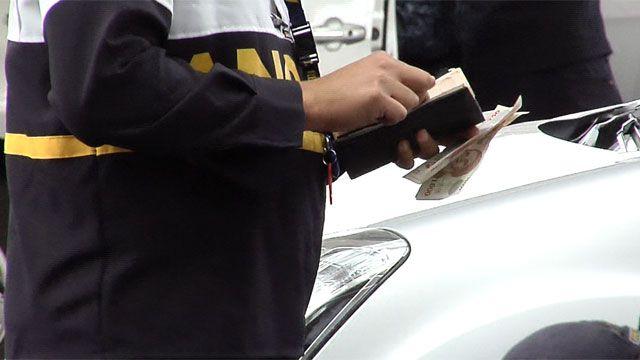 Eliminación del efectivo en estaciones de servicio se posterga otra vez