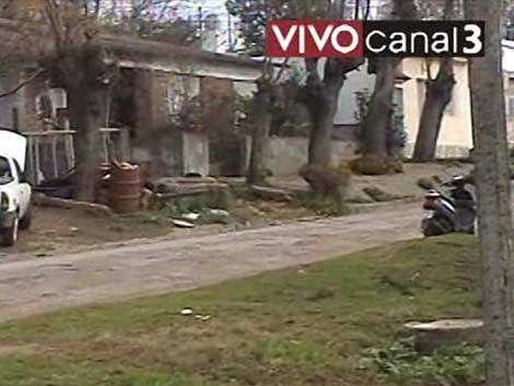 Otro delincuente muerto en un caso de legítima defensa en Minas