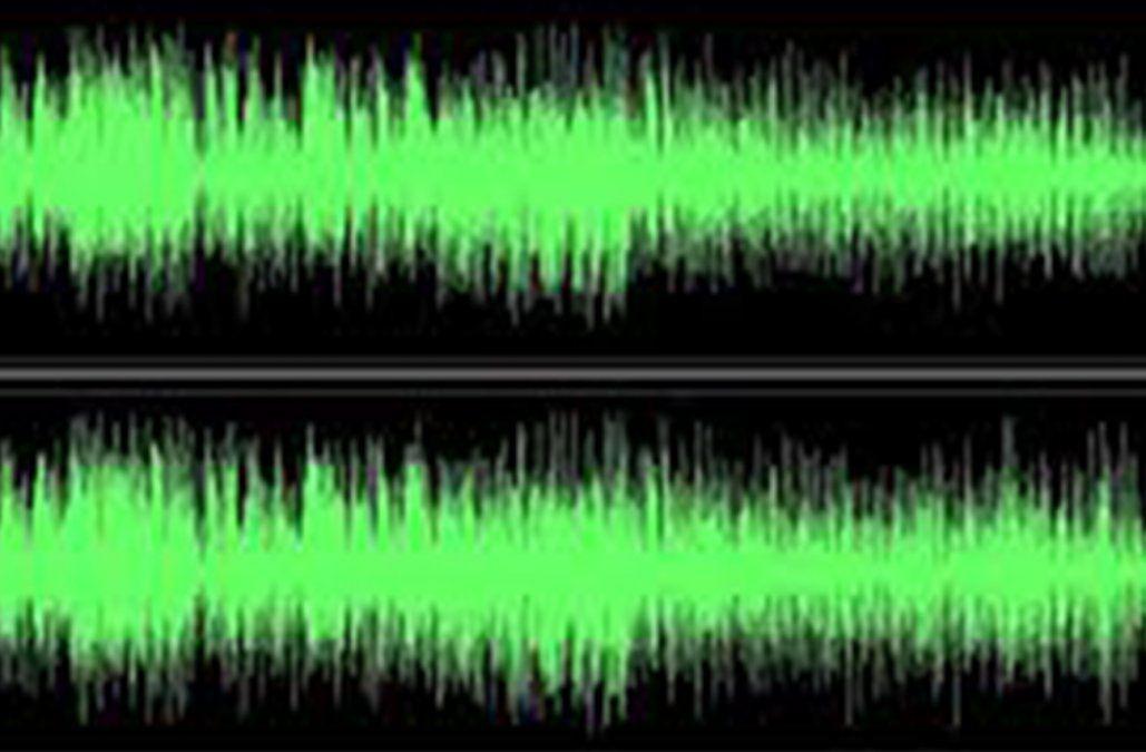 ¿Yanny o Laurel?, el audio viral que revoluciona las redes sociales