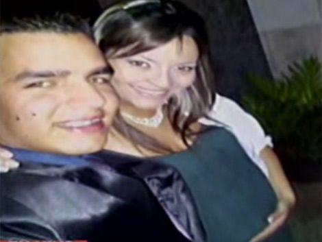 Tenía 7 meses de embarazo y la mataron en protestas en Venezuela