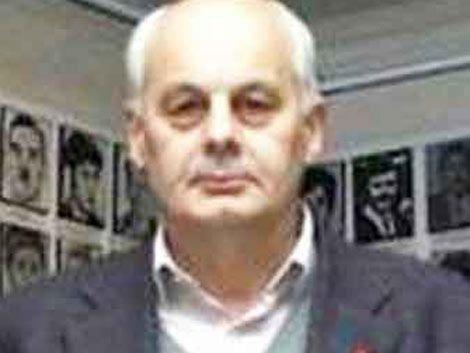 Argentina pide a Uruguay extradición de agente de la dictadura